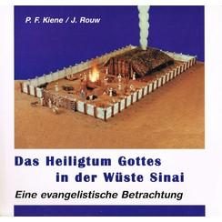 Duits : Huis van goud, Huis van God - Welkom