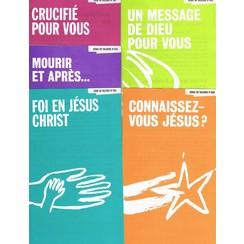 Frans: mixpakket traktaten