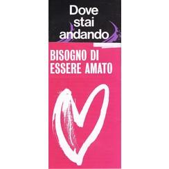 Italiaans: mixpakket traktaten