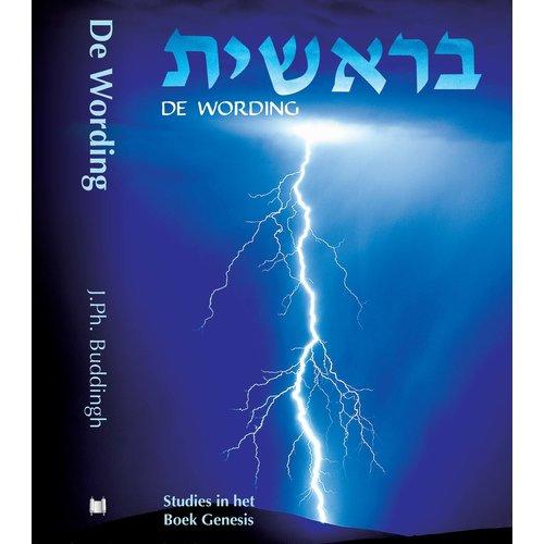 De Wording (Genesis)