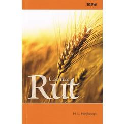Roemeens: Het Boek Ruth