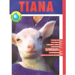 Malagassisch : Kindermagazine Hij houdt van je