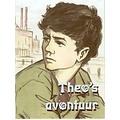 Theo's avontuur