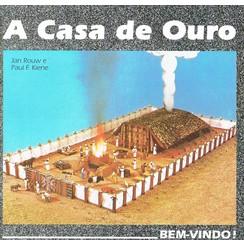Portugees : Huis van goud, Huis van God - Welkom