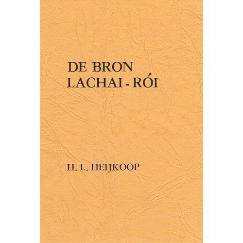 De bron Lachaï-Roï