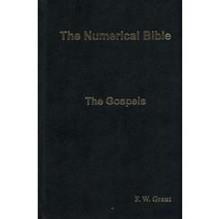 Engels : Numerical Bible, Volume 5 (Matth.-John)