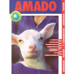 Spaans : Kindermagazine Hij houdt van je