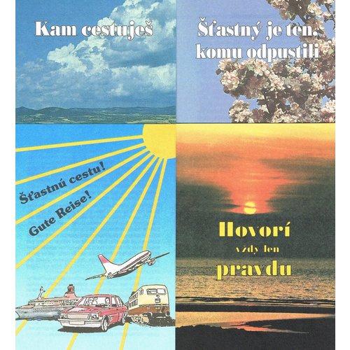 Slowaaks: mixpakket traktaten