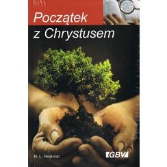 Pools : Brieven aan jonge mensen