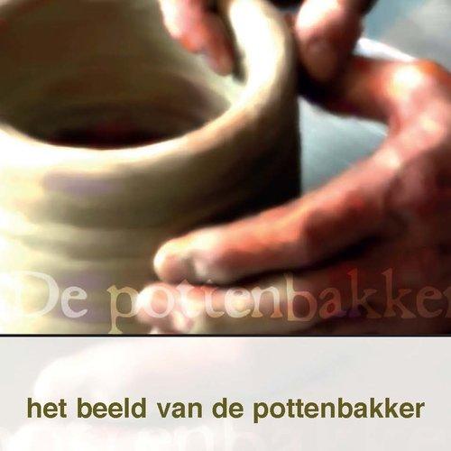Het beeld van de pottenbakker