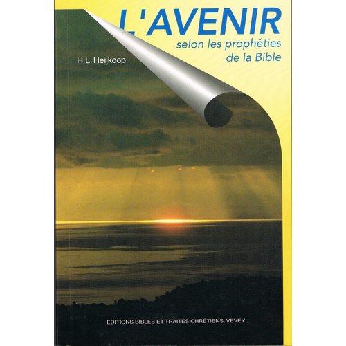 L' Avenir