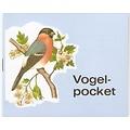 Vogel-pocket (serie kinderverrassing nummer 3