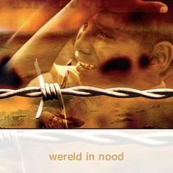 Wereld in nood