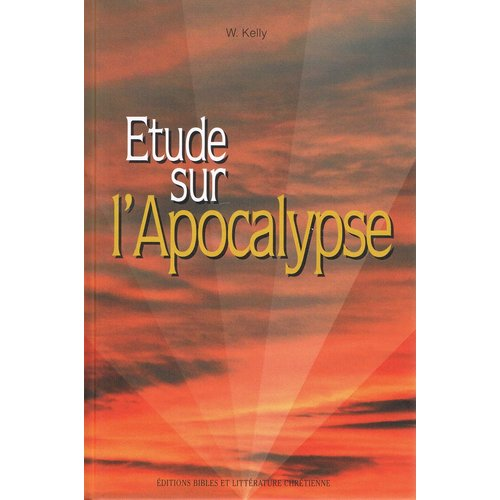 Etude sur l' Apocalypse