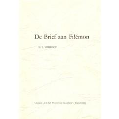 De Brief aan Filémon