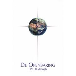 De Openbaring