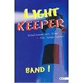 LightKeeper, Bibellesen mit Plan - Band 1