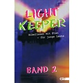 LightKeeper, Bibellesen mit Plan - Band 2
