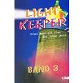 LightKeeper, Bibellesen mit Plan - Band 3