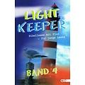LightKeeper, Bibellesen mit Plan - Band 4