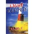 LightKeeper, Bibellesen mit Plan - Band 5