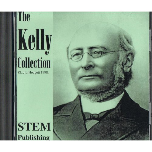 The Kelly Collection