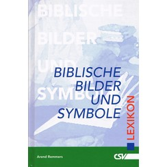 Biblischer Bilder und Symbole, Kleines Lexikon der biblischen Bildersprache