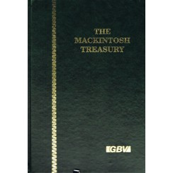 The Mackintosh Treasury
