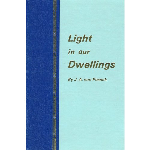 Light in Our Dwellings