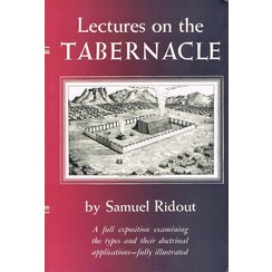 Lectures on the Tabernacle
