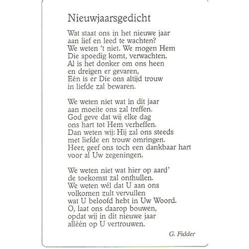 Gedichtenkaart 05