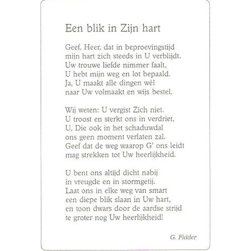 Gedichtenkaart 06