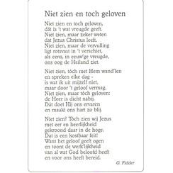 Gedichtenkaart 11