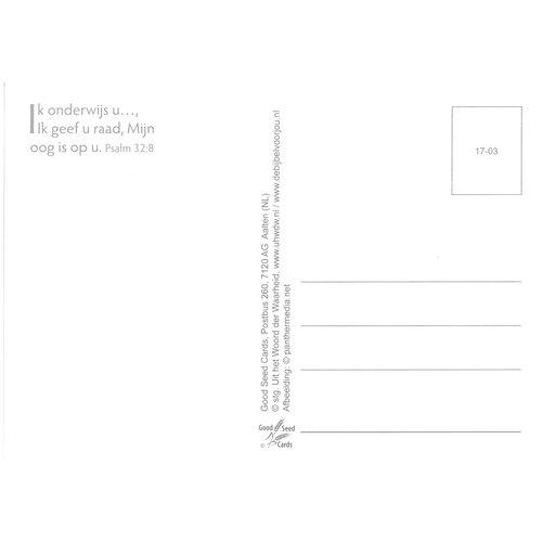 Ansichtkaart 17-03