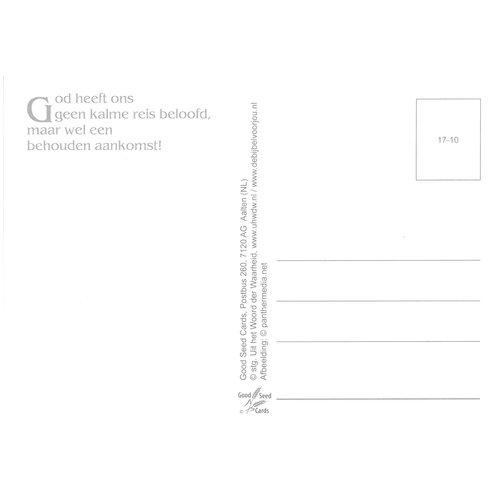 Ansichtkaart 17-10