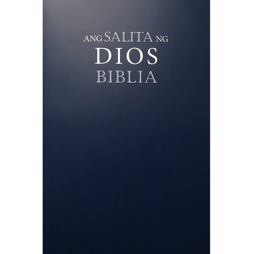 Bijbel Tagalog (filippijnen)