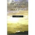 Serie 'Wat zegt de Bijbel': The leading of the holy spirit