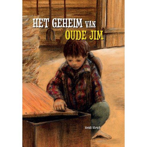 Het geheim van oude Jim