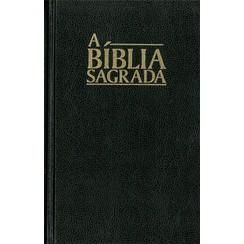 Bijbel Portugees