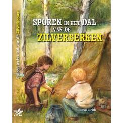 Sporen in het Dal van de Zilverberken