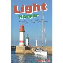 Lightkeeper deel 6