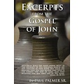 Excerpts from the gospel of John