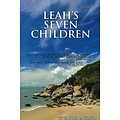 Leah's seven children