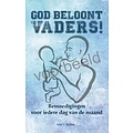 God beloont vaders!