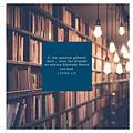 Denk vooruit! hardcover