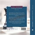denk vooruit! brochure
