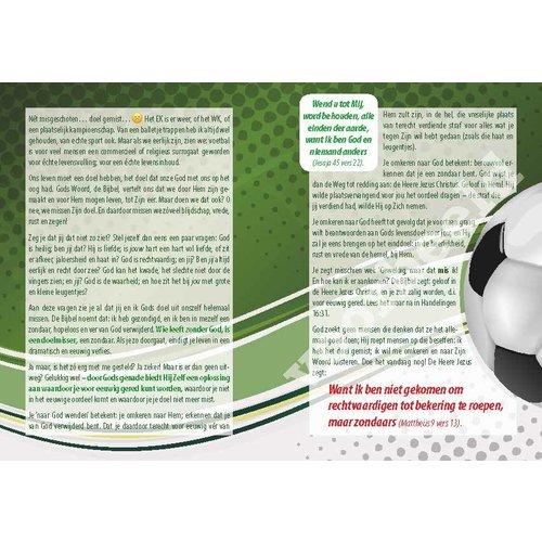 Traktaat: Toch nog winnen (voetbal)