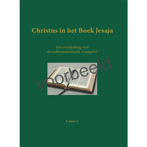 Christus in het Boek Jesaja