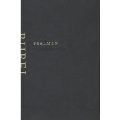 Bijbel HSV met Psalmen