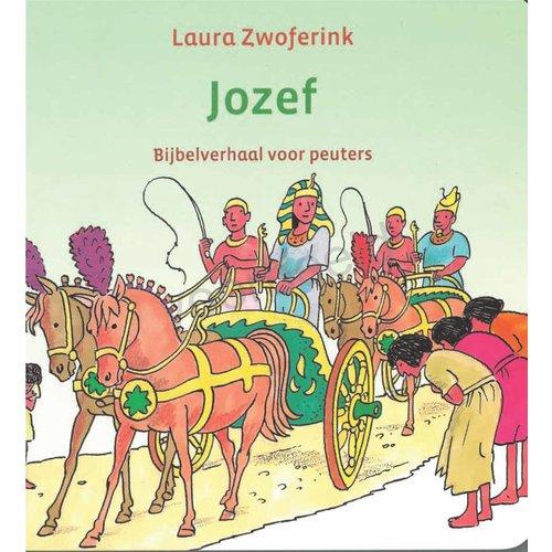 Jozef